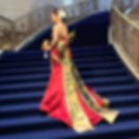 和ドレス2 (2).jpg
