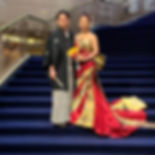 和ドレス2 (1).jpg
