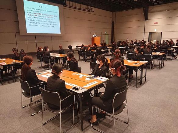 横浜fカレッジセミナー2年生.jpg