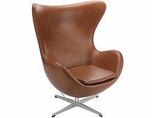 Arne Jacobsen replica.jpg