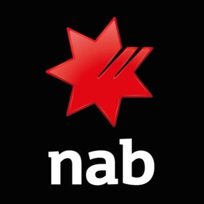 NAB Logo.jpg