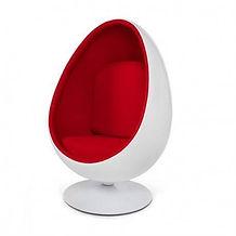 Red Egg.JPG