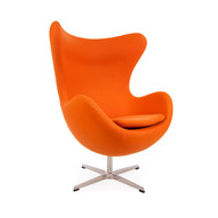 Arne Jacobsen replica orange.jpg