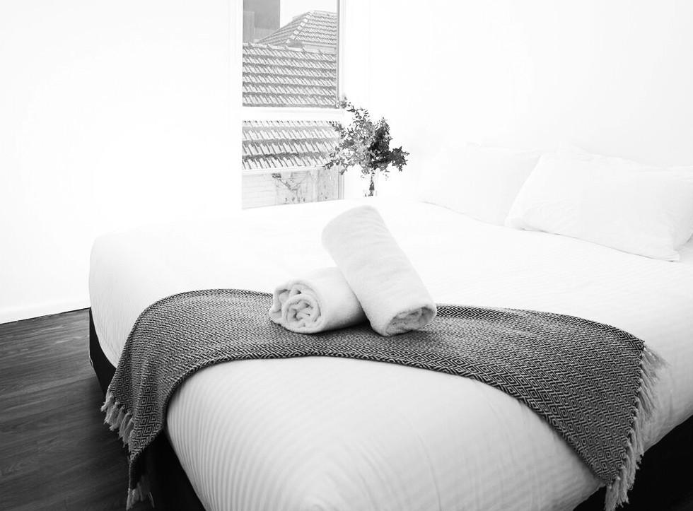 One Bedroom_prview.jpg