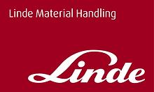 LMH_Logo_RGB.png