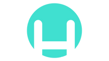 Logo-Hub-1.png
