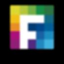 logo-fieldeas_ver.png