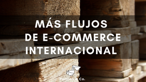 ¿Es posible un procedimiento aduanero exprés para atraer más flujos de eCommerce internacional?