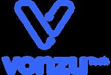 Logo_VONZU_color.png