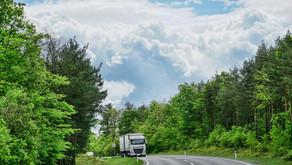 Presentado el Plan Nacional de Inspección de Transporte para 2020