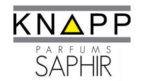Saphir coloca la primera piedra del centro logístico automatizado que estrenará el año que viene