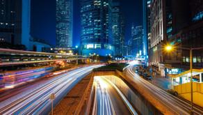 El 25% de las capitales de provincia españolas apuesta por la logística nocturna