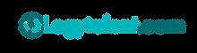logo-logytalent-nueva-version.png