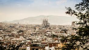 """Operadores logísticos """"sin servicio"""" en Barcelona por la crisis de seguridad"""