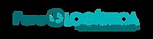 logo-FDL-general.png