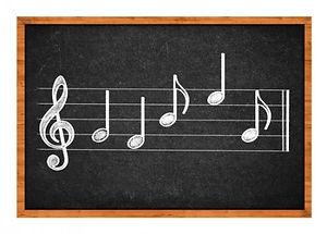 ensino-musica-450x322.jpg
