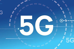 128938-phones-feature-what-is-5g-when-is