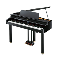 PIANO PNG.png