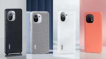Xiaomi-mi-11-case.jpg