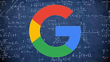 contas_google_eliminar_2-720x405.jpg