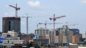 Nashville Construction.jpeg
