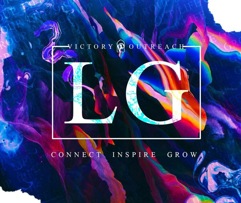 Connect | Inspire | Grow