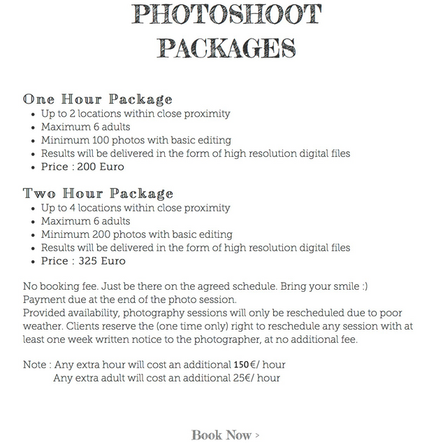 PhotoshootPackageInfo.png