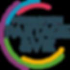 7156,logo_fondation_partage_et_vie_modif