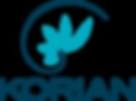 logo KORIAN.png