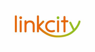 linkcity_logo.png