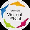 logo FVP.png