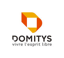LOGO DOMITYS COULEURS VERTICAL.jpg