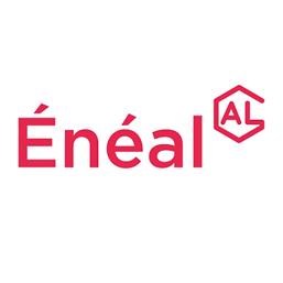logo-enéal-300x300.png
