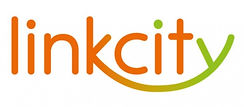 linkcity_logo_edited.jpg
