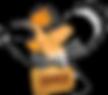 logo-himki.png