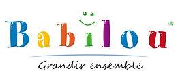 Logo_Babilou.jpg