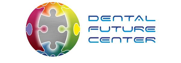 Dental Future Center.png