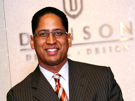 Director, Washington D.C. MaxiCourse