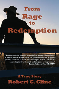 From_Rage_to_Redempt_Cover_for_Kindle.jp