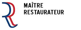 maitre restaurateur.png