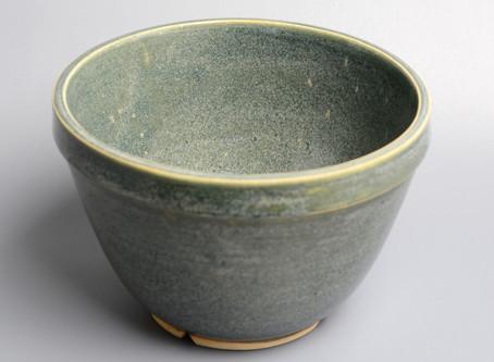 Robert Lyford's Celebrity Bowl
