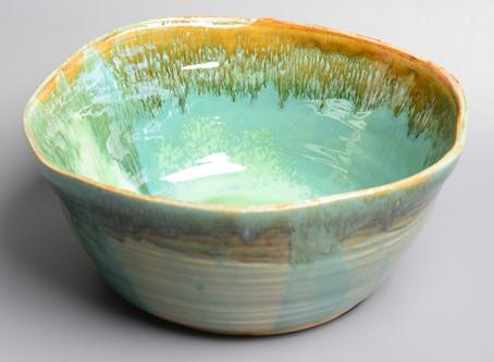Ashley Sine's Celebrity Bowl