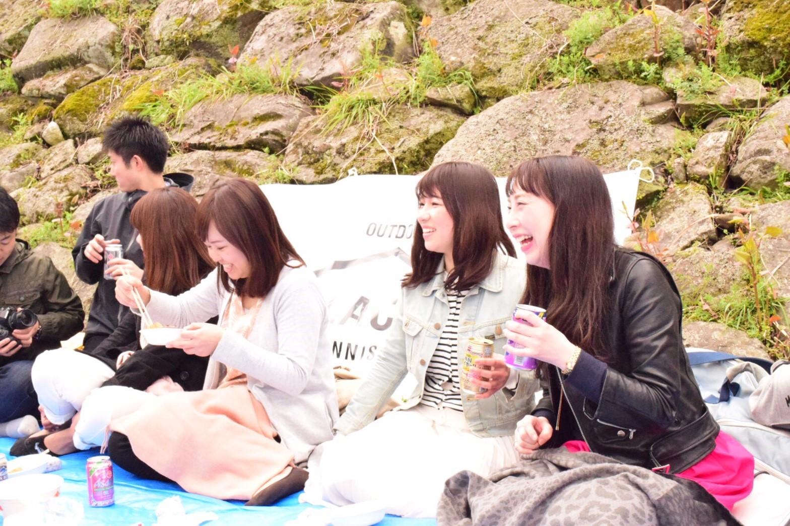 2017_4_2お花見🌸_32