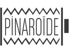 logo-filaire2E.png
