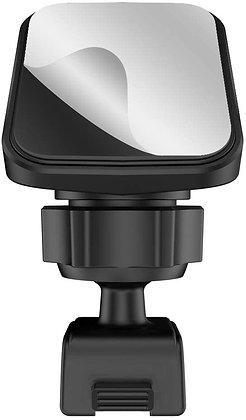 Vantrue Adhesive GPS  Mount