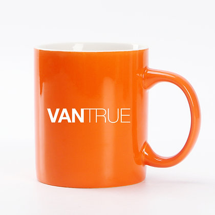 Vantrue Mug