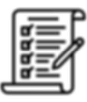 Backlog Icon.JPG