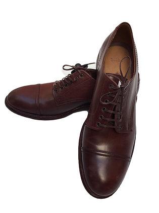 Zapatos Paul Smith Talle: 39
