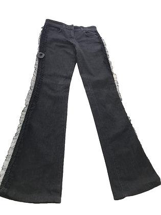Pantalón Ungaro Talle: 41