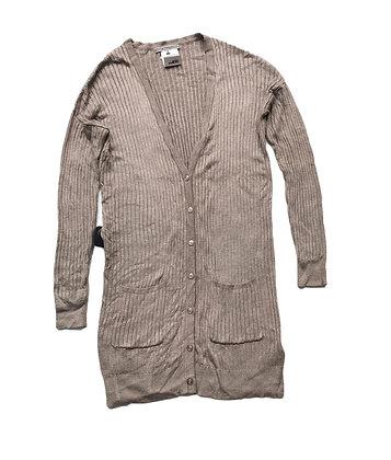 Sweater Basement Talle: S